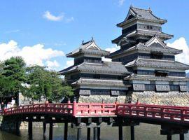 Vé máy bay khuyến mãi đi Nhật Bản khám phá Tokyo
