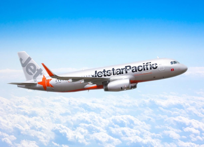 chang-bay-cua-jetstar