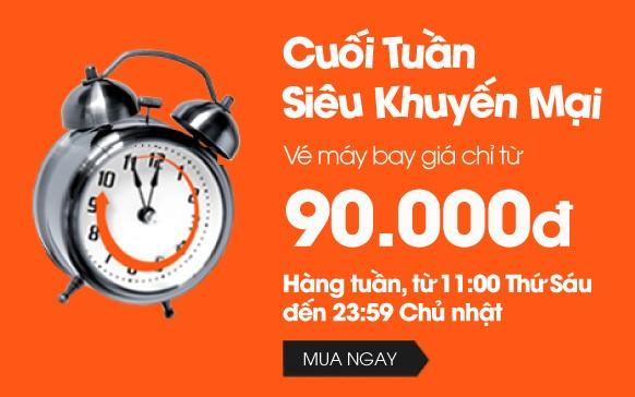 chuong-trinh-cuoi-tuan-sieu-khuyen-mai