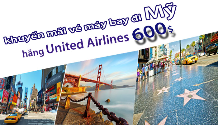 ve-may-bay-hang-united-airlines