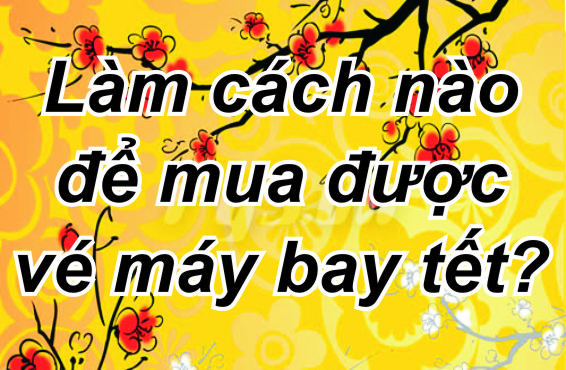 huong-dan-book-ve-may-bay-tet-online
