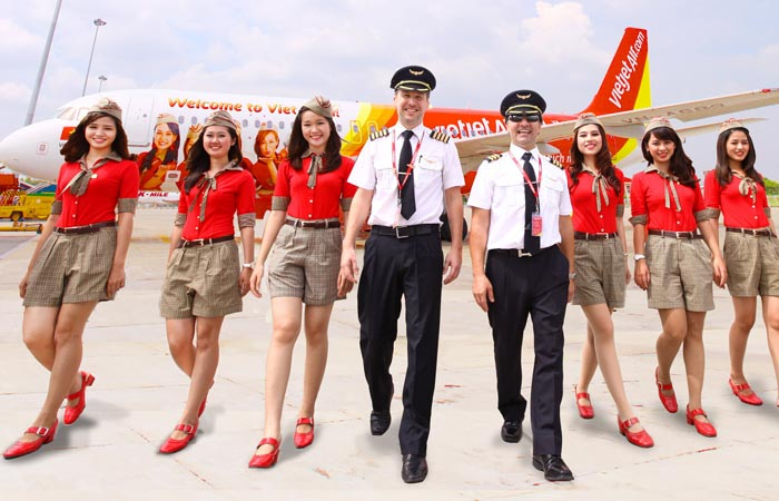 ve-may-bay-tet-2018-vietjet