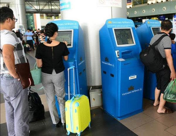 Check-in-online-tai-cac-kiosk