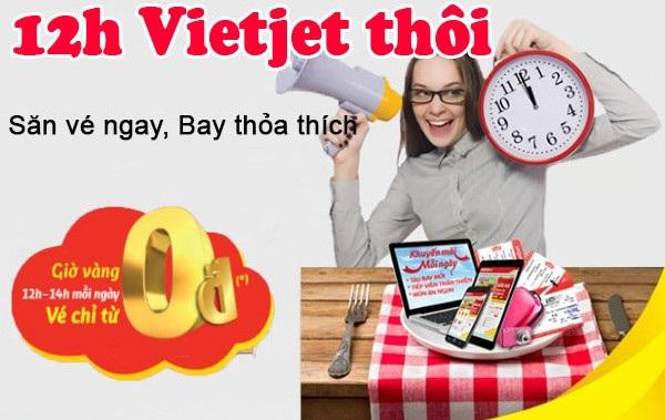 chuong-trinh-khuyen-mai-hang-vietjet-air