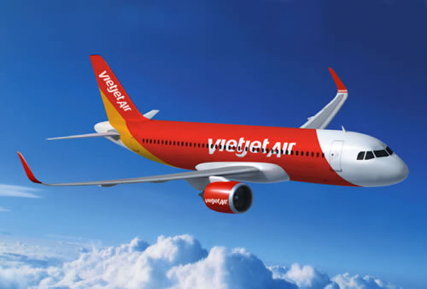dat-ve-may-bay-vietjet-air-gia-re