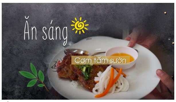 an-sang-no-bung-cho-ca-ngay-kham-pha-sai-gon