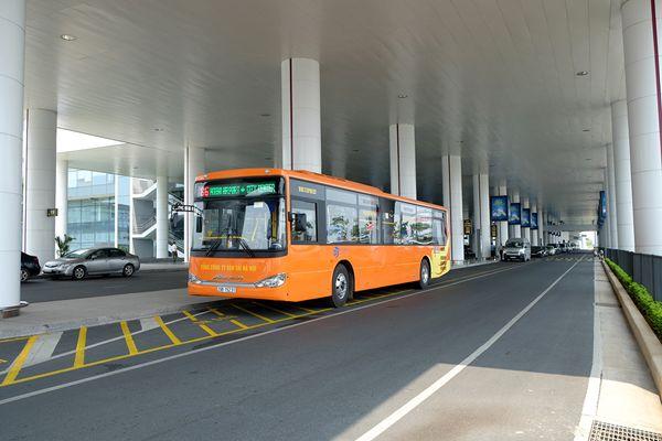 di-chuyen-bang-xe-bus-cho-hanh-trinh-tiet-kiem