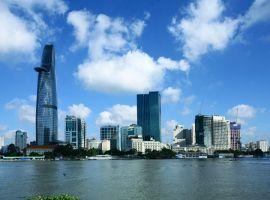 Vé máy bay Huế đi Sài Gòn chỉ từ 138k/chiều – Xem ngay!