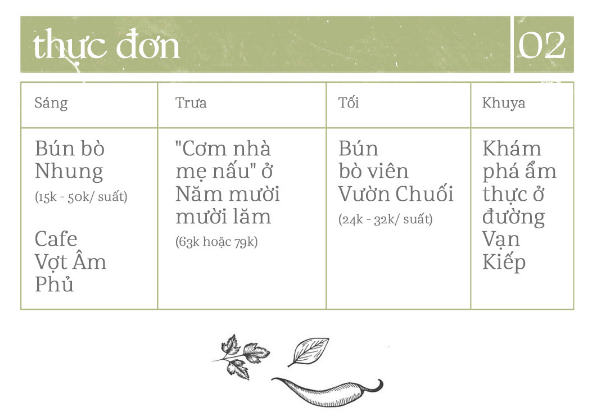 thuc-don-cho-du-khach-kham-pha-tron-ven-sai-gon