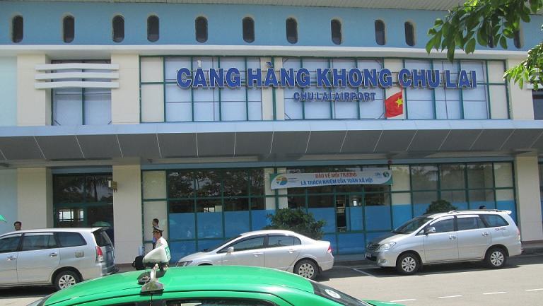 cang-hang-khong-chu-lai