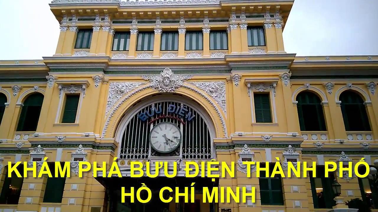 dao-choi-tai-buu-dien-thanh-pho