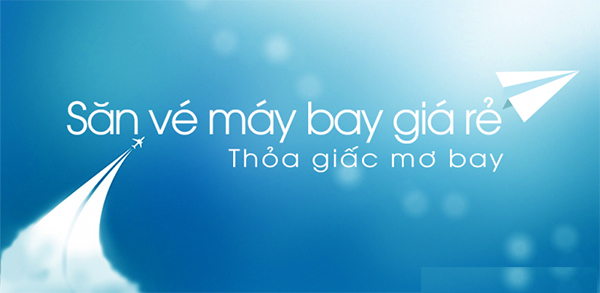 meo-san-ve-may-bay-gia-re-thanh-cong