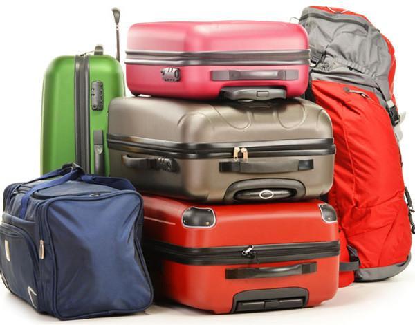 Mua thêm hành lý ký gửi Vietjet