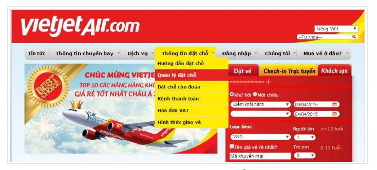 truy-cap-website-vietjet