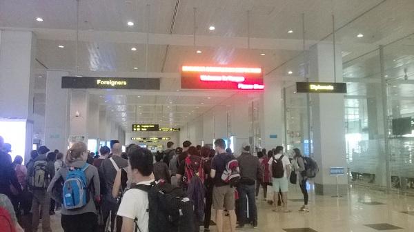 Vé máy bay đi Myanmar Vietjet