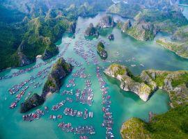 Du lịch Hải Phòng : thông tin du lịch Hải Phòng từ A – Z