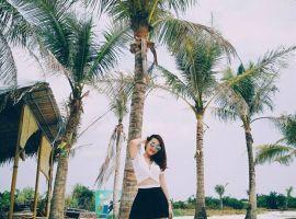 Du lịch Sài Gòn : thông tin du lịch Sài Gòn chi tiết từ A – Z