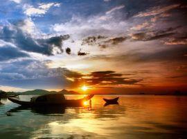 Du lịch Huế : thông tin du lịch Huế chi tiết từ A – Z