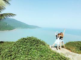 Du lịch Đà Nẵng : thông tin du lịch Đà Nẵng chi tiết từ A – Z