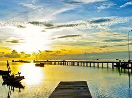 Du lịch Phú Quốc : thông tin du lịch Phú Quốc chi tiết từ A – Z