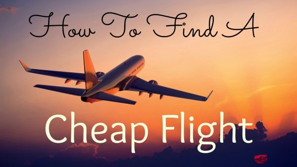 Săn vé máy bay giá rẻ tháng 4