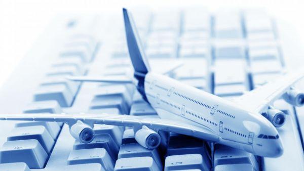 Săn vé máy bay giá rẻ tháng 1