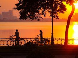 Các địa điểm du lịch ở Hà Nội hấp dẫn nhất