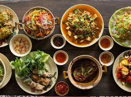 Quán ăn ngon ở Phú Quốc