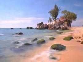 Những địa điểm du lịch ở Phú Quốc