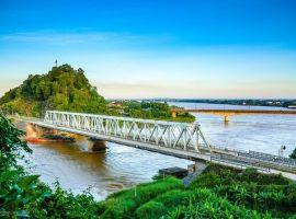 Lịch bay Nha Trang Thanh Hóa