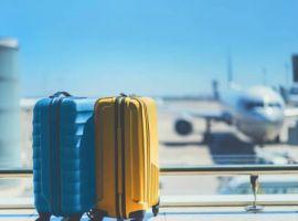 Phí mua hành lý ký gửi các Hãng hàng không