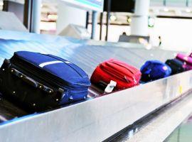 Hành lý ký gửi có mất tiền không?
