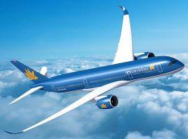 Các hạng ghế của Vietnam Airlines