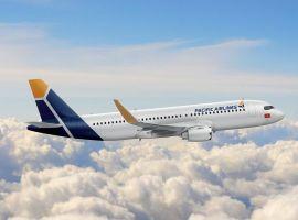 Phí đổi vé máy bay Pacific Airlines (Jetstar Pacific)