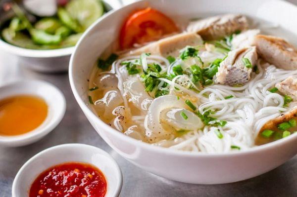 Vé máy bay đi Nha Trang giá chỉ từ 55K