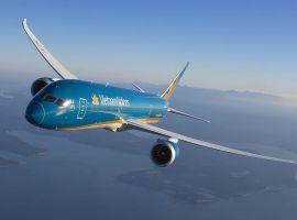 Quy định và phí đổi vé máy bay Vietnam Airlines
