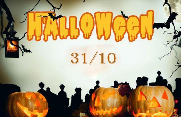 Tháng 10 có ngày lễ gì?